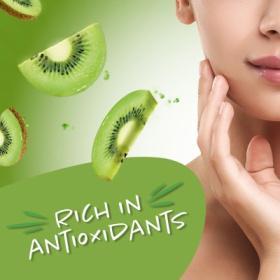 Il potere antiossidante del kiwi Sweeki®...
